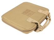 Swiss Arms 2 Pistol Soft Case