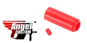 Angel Custom Sniper Airsoft AEG Hopup Bucking w/ V-Shape Teeth Technology - (Hard / 70°)