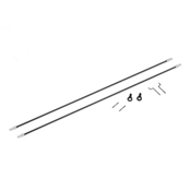 Align Tail Linkage Rod Set