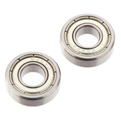 AR610017 Bearing 8x19x6mm (2)