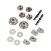 AR310436 Diff Gear Set