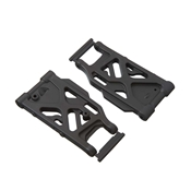 AR330372 Suspension Arms Lower Rear Senton
