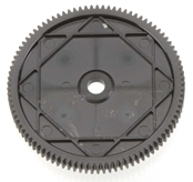 Associated 91097 Spur Gear 48P 93T