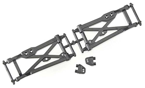 Team Associated RC8 Rear Lower Arms