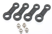89537 SWAY BAR DROP LINK RC8