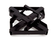 Blade 4-in-1 Control Unit Mounting Frame: mQX