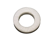 DeWalt Foam O Ring