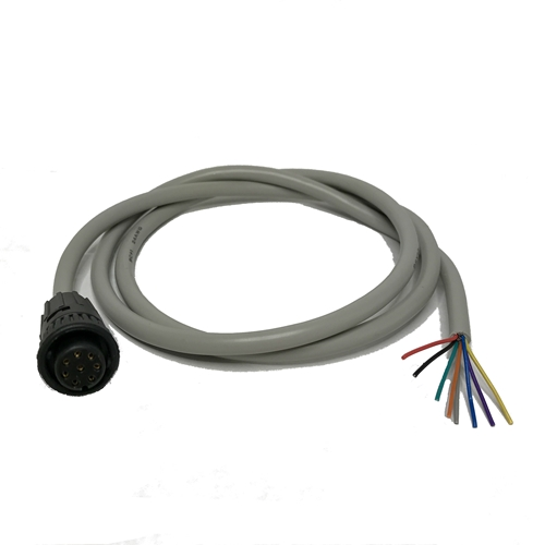 RoboteQ CABLE-RGBx1