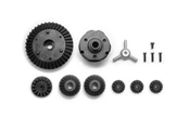 M40S Differential Gear Set