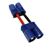 EC3 Male to Male Adapter Cable