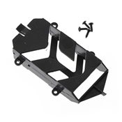 DROMIDA BATTERY TRAY KODO QUADCOPTER