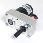 AmpFlow E30-150 12V Motor with Speed Reducer