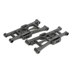 Rear Suspension Arm Set: Revenge Type E/N