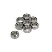Wheel Bearing Set (Ruckus, Circuit, Boost)