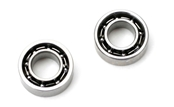 E-flite Outer Shaft Bearing 3x6x2mm: B MCX/2/MSR, FHX, MCP X