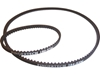 FingerTech Timing Belt 390mm (130T)