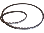 FingerTech Timing Belt 120mm (40T)