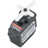 Futaba S3154 Digital Micro High-Torque Servo