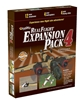 RealFlight G3-G4 Expansion Pack 4