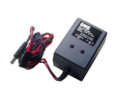 GWS Transmitter Quick Charger
