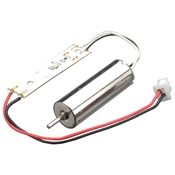 Heli-Max Motor/LED Left Rear CCW 1Si