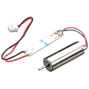 Heli-Max Motor/LED Right Rear CW 1Si