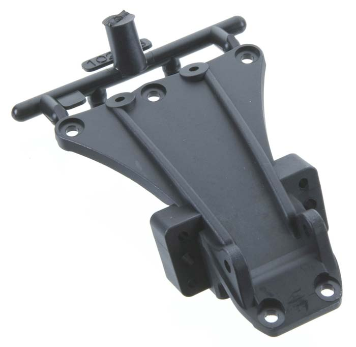 Front Chassis Brace: Blitz