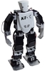 Kumotek KT-X Superbot Biped Robot