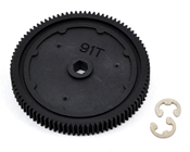 Kyosho Spur Gear 91T