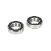 OuterAxleBearings,12x24x6mm(2):5IVE-T, MINI WRC