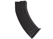 Angel Custom SR-47 Type 170rd Mid-Cap Magazine for M4 M16 Series Airsoft AEG - One