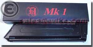 KJW Magazine for MK1/MK2 Pistol and Rifles