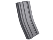 130 round Mid-cap Polymer Magazine for M4 / M16 Series Airsoft AEG Rifles