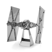 Metal Earth: Star Wars Tie Fighter