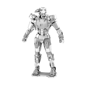 Metal Earth: War Machine (Mark II)
