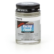 Pactra RC76 Pearl White 2/3oz