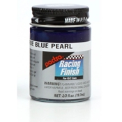 Pactra RC93 true Blue Pearl 2/3oz