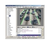 RoboRealm Robotic Vision Software - with CD