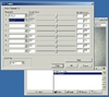 RoboRealm Robotic Vision Software - with CD - RR-VISION-CD