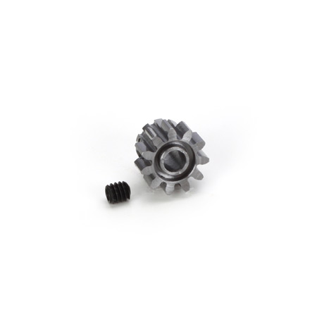 Robinson Racing Products 32 Pitch Pinion Gear, 11T