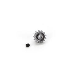 Robinson Racing Products 32 Pitch Pinion Gear, 13T