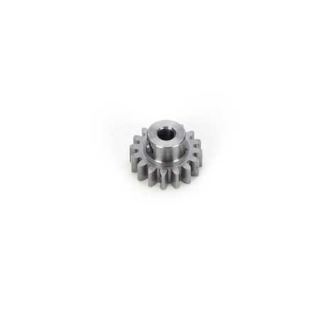 Robinson Racing Products 32 Pitch Pinion Gear, 16T