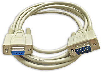 CABLE-DS9 Cable