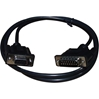 RoboteQ 15-Pin to RS232 Cable