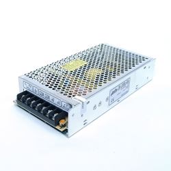 AmpFlow 24V 4.5A Power Supply