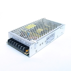AmpFlow 5V 20A Power Supply