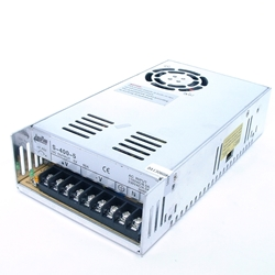 AmpFlow 5V 60A Power Supply