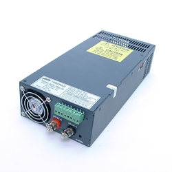 AmpFlow 24V 42A Power Supply