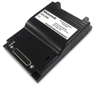 SDC3260 Triple Channel Brushed Motor Controller 60V, 3x20A