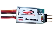Switch-Mode BEC with Lithium Cutoff  SmartBEC